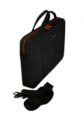 Torba na laptopa  Barcelona TF30/15