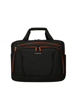 Torba na laptopa  Barcelona TF30/40