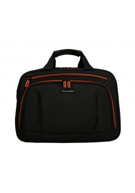Torba na laptopa Barcelona TF30/16