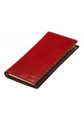 Etui notatnik kalendarz Monaco 84