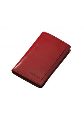 Etui na karty kredytowe  Monaco 133