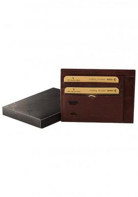 d26443475acb3 Etui na karty i dokumenty Milano II nr 101 RFID