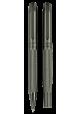 Zestaw piór VIP00_605036