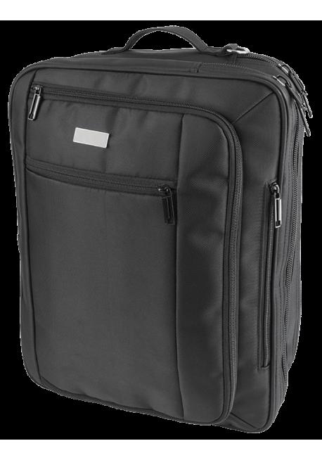 Torba-Plecak na laptop VIP00_548135